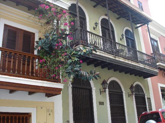Sheraton casino puerto rico 16