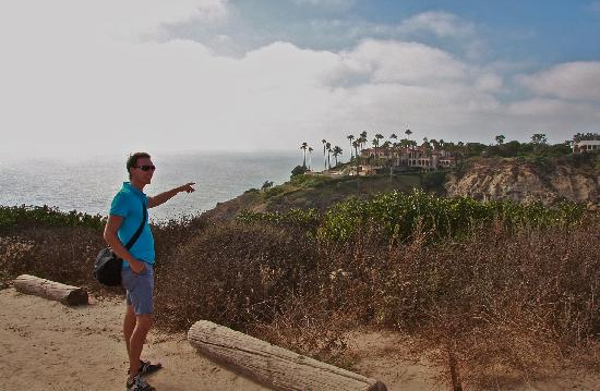 San Diego Fly Rides (La Jolla) - 2019 All You Need to Know