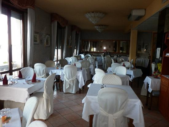 GARDA SOL APART-HOTEL & SPA ab 91€ (1̶1̶9̶€̶): Bewertungen, Fotos ...