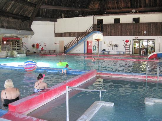 Tepee Pools And Spa Thermopolis Wy Top Tips Before You Go With Photos Tripadvisor