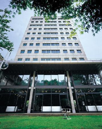 Tokyosanukikurabu: 東京さぬき倶楽部本館