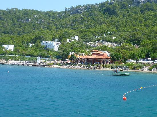 Club Med Kemer: DECEPTION - consultez 2 145 avis de voyageurs, 786 photos, les meilleures offres et comparez les prix pour Club Med Kemer sur TripAdvisor.