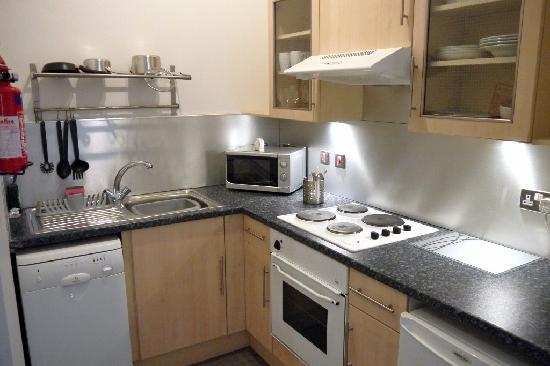 Grand Kitchens Birmingham Review