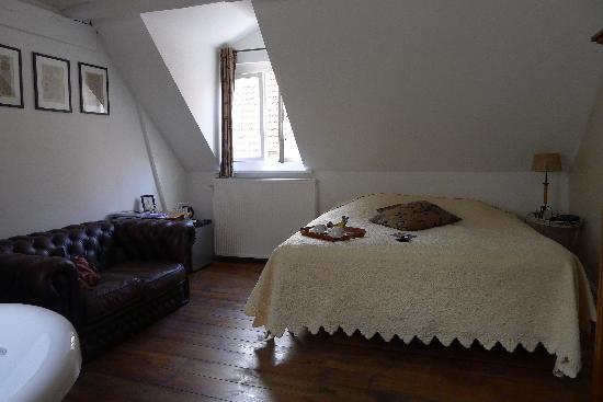 Photo of Le Flaneur Brugge