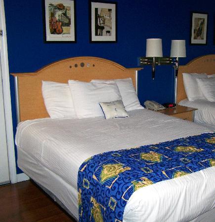 La Quinta Inn Branson on the Strip: LAQUINTA MUSIC CITY