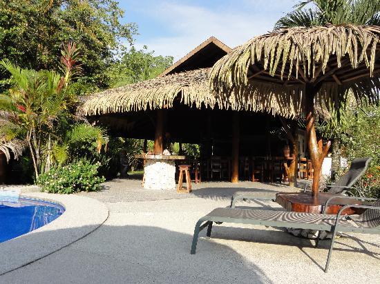 Suizo Loco Lodge Hotel & Resort: Suizo Loco