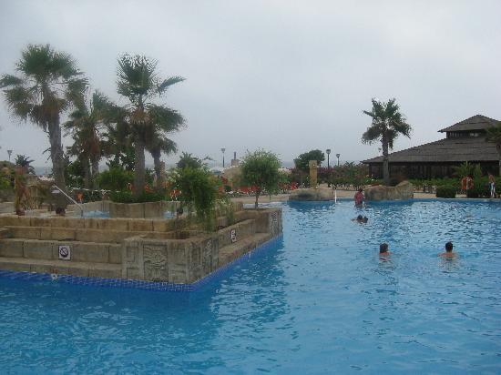 zimbali playa spa hotel piscina zimbali playa spa hotel jacuzzi piscina exterior