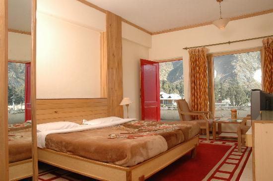 Rooms picture of spring valley resort mcleod ganj tripadvisor spring valley resort rooms thecheapjerseys Images