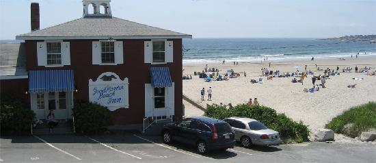 Good Harbor Beach Inn Updated 2018 Reviews Gloucester Ma Cape Ann Tripadvisor