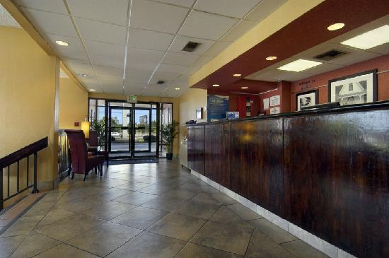 Baymont Inn & Suites Mobile/ I-65: baymont inn & suites 2