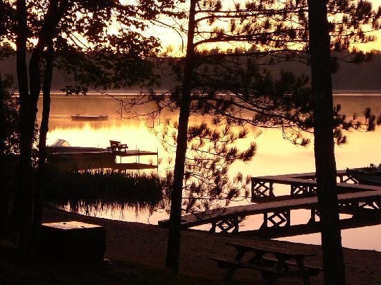 Serenity Bay Resort照片