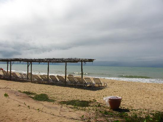 写真Club Med Trancoso枚