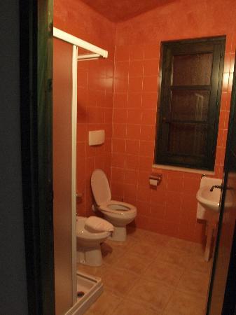 Photo of Hotel Ristorante Pizzeria Is Ortixeddus Castiadas