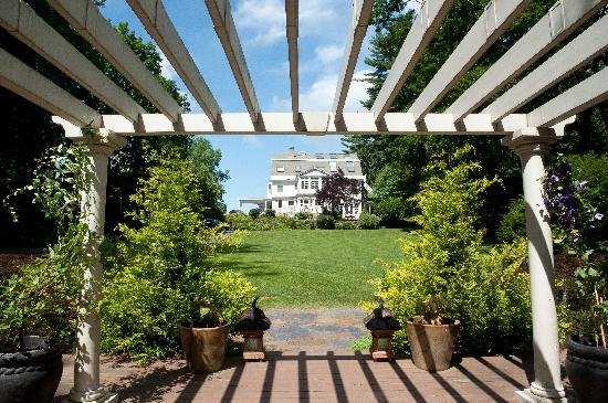 Brandt House - UPDATED 2018 Prices & B&B Reviews (Greenfield, MA ...