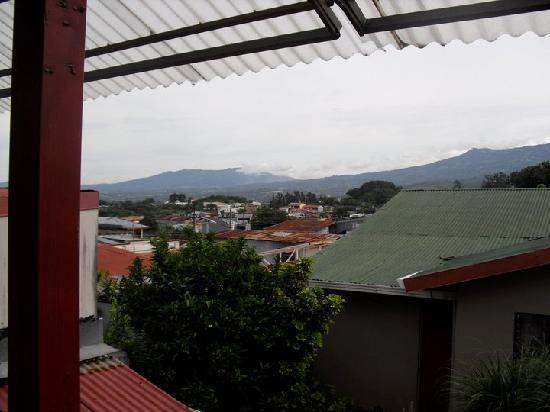 Casa Ciudadela Hostel