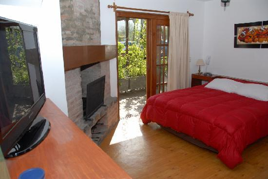 Photo of Casa de Campo Bungalows & Suites Lima