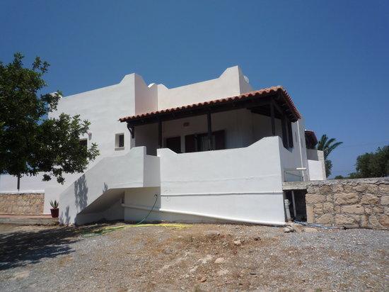 写真Elafonisi Resort by Kalomirakis Family枚