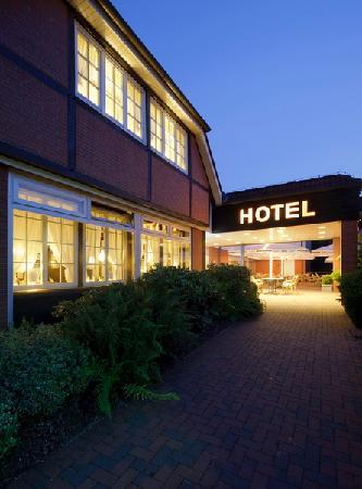 Hotel Stapelfeld ist gut design für ihr haus ideen