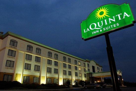 La Quinta Inn & Suites Sevierville/Kodak Photo