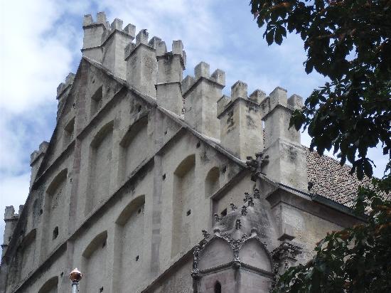 Мерано, Италия: MERANO