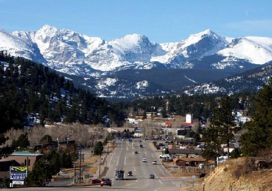 Discovery Lodge Updated 2018 Prices Amp Motel Reviews Estes Park Co Tripadvisor