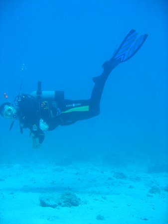 Divers Cove Amami Oshima