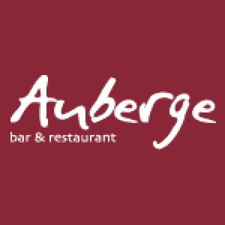 Auberge - St Christophers Place: Auberge Restaurant