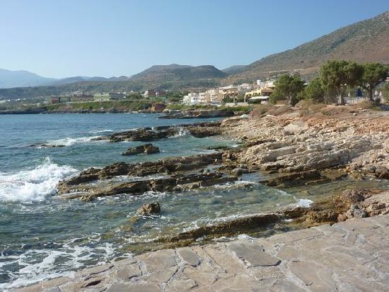 Silva Beach : The Beach 3