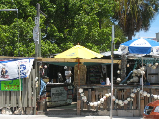 B o 39 s fish wagon key west menu prices restaurant for Fish in key west
