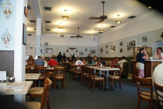 Final Review For Groff S Restaurant Of Wildwood Nj Tripadvisor