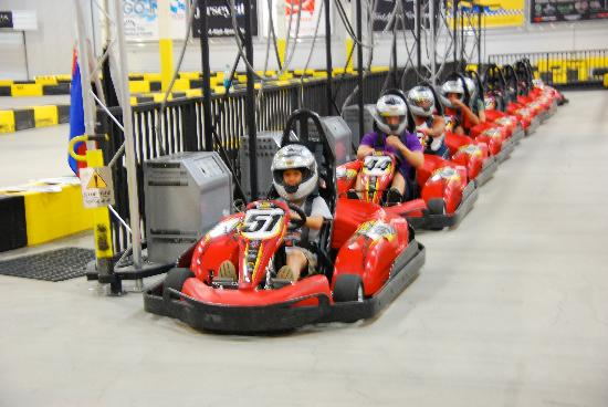 coupons for pole position jersey city nj