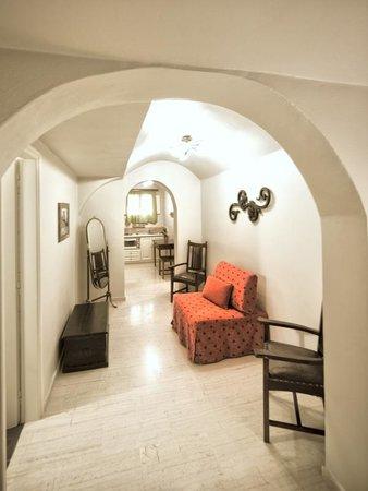 Photo of Thimaras Traditional Residences Spetses