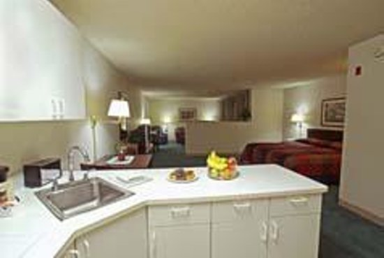 Extended Stay Hotels In Queens New York