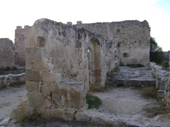 Sepúlveda, España: Las Hoces del Duratón, Segovia