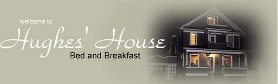 Hughes' House Bed and Breakfast 사진