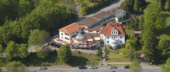 Böhler's Landgasthaus: Boehler's Landgasthaus