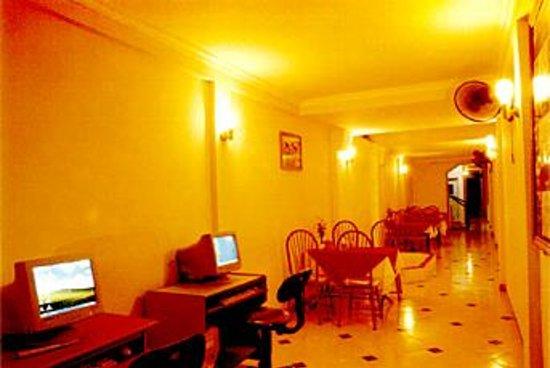 卡梅里亞酒店5照片