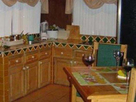 Villas Tramonti