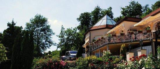 Böhler's Landgasthaus