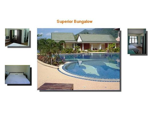 Photo of Koh Chang Resortel Ko Chang