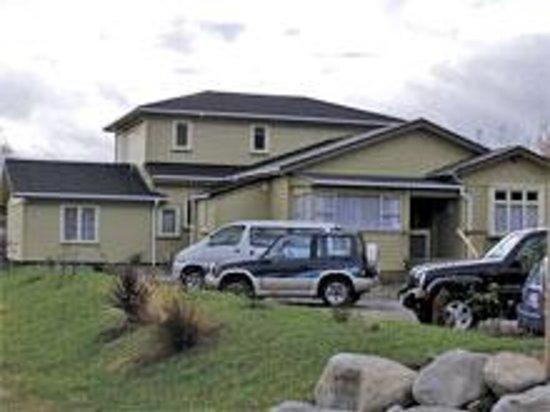 Marilynrose Cottage