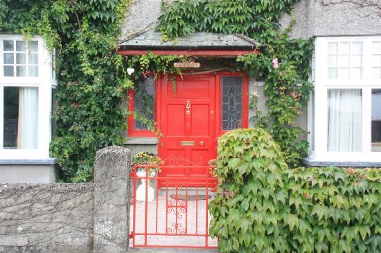 Carriglea B&B Kilkenny: B&B