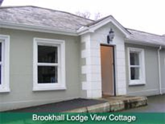 The Residence Bed & Breakfast