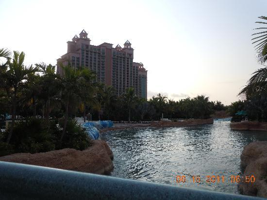 Atlantis, Royal Towers, Autograph Collection: Beauty.