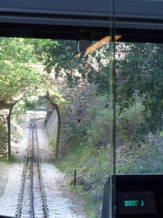 Σιδηροδρομικός σταθμός Καλαβρύτων