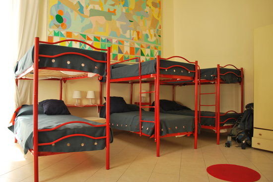 Photo of Art Hostel Naples
