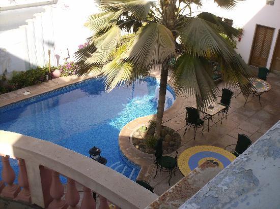 Photo of Le Lodge des Almadies Dakar