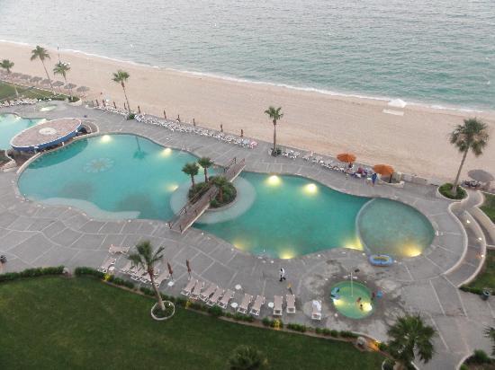 phoenixre phoenix az level contributor 91 reviews 60 hotel reviews 118 ...