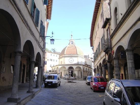 Albergo San Lorenzo照片