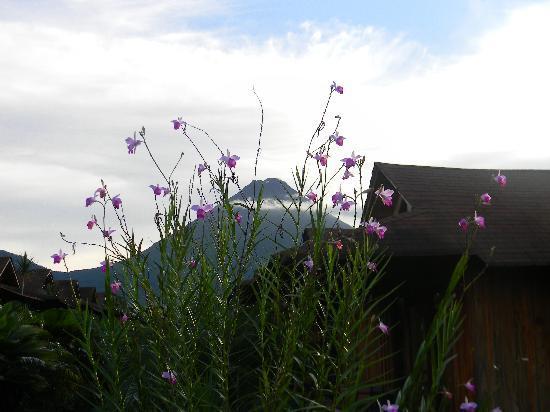 Hotel Arenal Montechiari: Combinación perfecta
